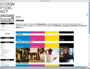 designpedia.net